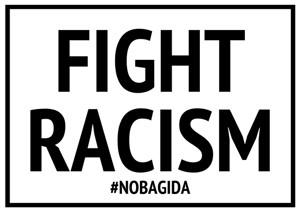 schild_fight_racism