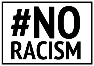 schild_no_racism