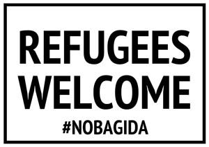 schild_refugees_welcome