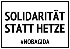 schild_solidaritaet