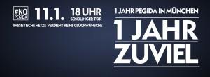 banner-11-1neu